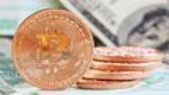 Bitcoin Drops Below $4,000 as Market Turns Uncertain